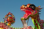 http://i.images.cdn.fotopedia.com/flickr-4359537757-hd/February_Festivities/Chinese_New_Year/Welcome_the_Dragon.jpg